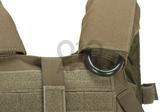 6094A-RS Plate Carrier Ranger Green (Invader Gear)_