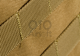 Sentry Plate Carrier Coyote (Condor)_