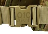 Sentry Plate Carrier Multicam (Condor)_