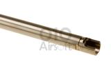 Maple Leaf 6.02 Barrel for Marui & Well VSR-10 540mm_