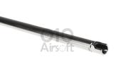 Maple Leaf 6.02 Barrel for Marui & Well VSR-10 510mm_