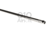Maple Leaf 6.02 Barrel for Well L96 AWP 500mm_