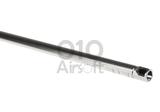 Maple Leaf 6.02 AEG Barrel 540mm_