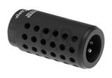 Amoeba FH-005 S1 Striker Flashhider_