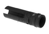 Amoeba FH-009 S1 Striker Flashhider_