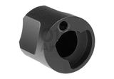 Action Army VSR-10 Steel Bolt Cap_