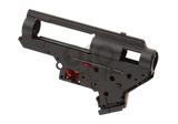 Prometheus EG Hard Gearbox V2 Shell 6mm_