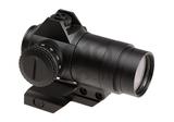 Sightmark Element 1x30 Red Dot Sight_