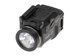 Streamlight TLR-7_
