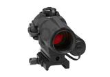 Sightmark Wolverine 1x23 CSR Red Dot Sight_