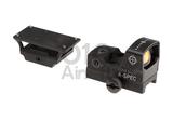Sightmark Core Shot A-Spec FMS Reflex Sight_