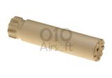 FMA 152x35 Specter Silencer CW/CCW (Desert)_