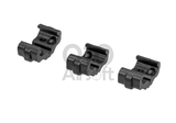 Manta Wire-Clip Kit 3-Pack_