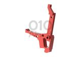 Airtech Studios Speed Trigger Blade Upgrade for Krytac Kriss Vector_