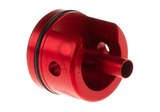 Prometheus Aero Cylinder Head New Ver.2_