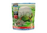 G&G 0.28gr Bio BBs, 3570rds, 1kg bag