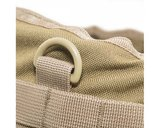 PTG PLB Battle belt battlebelt load bearing molle coyote tan od groen zwart