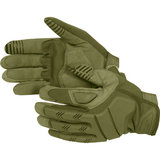 Viper Tactical Recon Gloves OD Groen