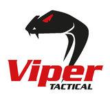 Viper Tactical Patrol Gloves Zwart black