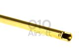 Maple Leaf 6.04 Crazy Jet precesion barrel 180mm