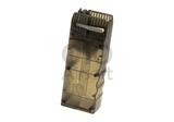 Speedloader M12 Sidewinder Smoke (Odin)