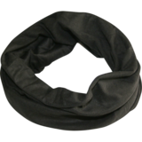 Tactical Snood Zwart (Viper Tactical)