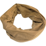 Tactical Snood Coyote (Viper Tactical)