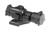 Strike Fire II Red Dot Sight BR Co-Witness (Vortex Optics)_