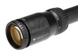 Crossfire II 3-9x40 BDC Vortex Optics