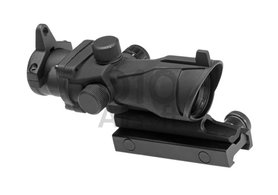 Red Cross Acog PX1 (Pirate Arms)