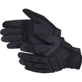 Recon Gloves Zwart (Viper Tactical)