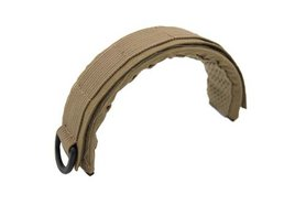 Headset Cover M61 Coyote (Earmor)