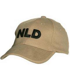 Pet NLD Khaki