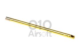 Barrel GBB 6.04 Crazy Jet 180mm (Maple Leaf)