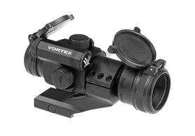 Strike Fire II Red Dot Sight BR Co-Witness (Vortex Optics)