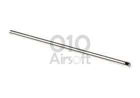 6.02 AEG Barrel 229mm (Maple Leaf)