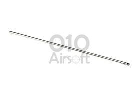 6.02 AEG Barrel 455mm (Maple Leaf)