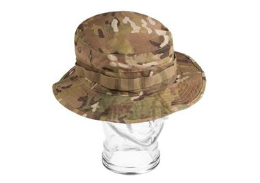 Boonie Multicam (Invader Gear)