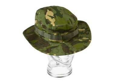 Boonie Multicam Tropic (Invader Gear)