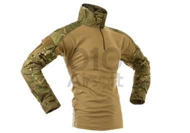 Combat Shirt Multicam (Invader Gear)