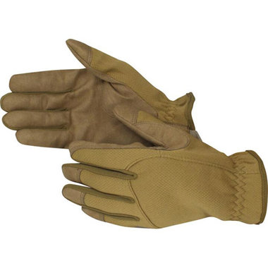 Patrol Gloves Coyote (Viper Tactical)