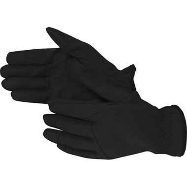 Patrol Gloves Zwart (Viper Tactical)