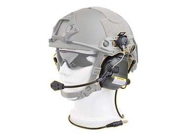Headset M32H Mod1 FG (Earmor)