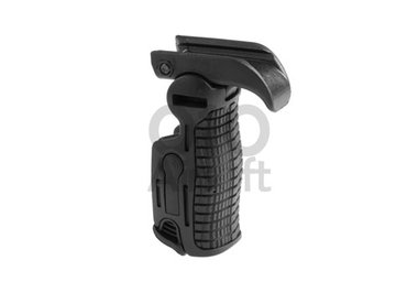 Foldable Grip AB163 Zwart (FMA)