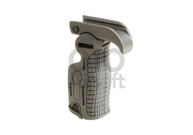 Foldable Grip AB163 FG (FMA)