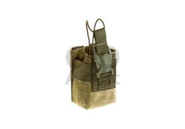 Radio Pouch Atacs FG (Invader Gear)