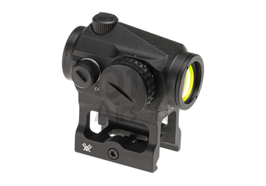 Crossfire Red Dot (Vortex Optics)