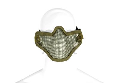 OP=OP PTG Mesh Mask OD
