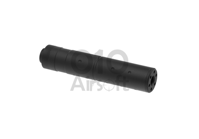 155mm CTX Silencer CCW (Pirate Arms)