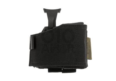 Universal Pistol Holster